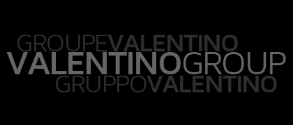 Valentino Group